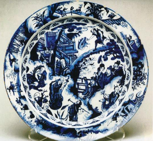 5_Faience_Delft