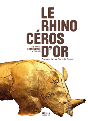 rhinoceros-d-or