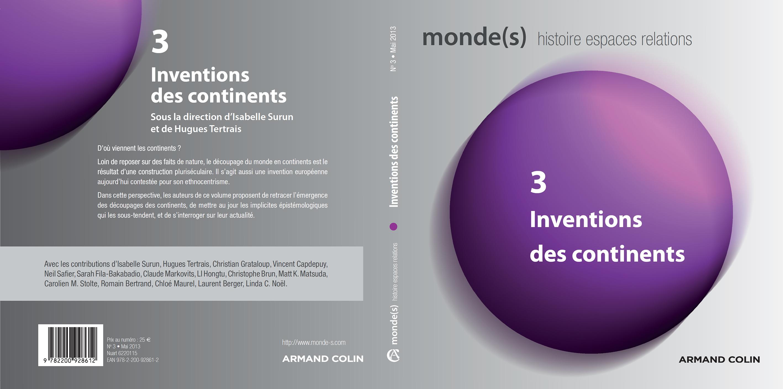 Monde(s)