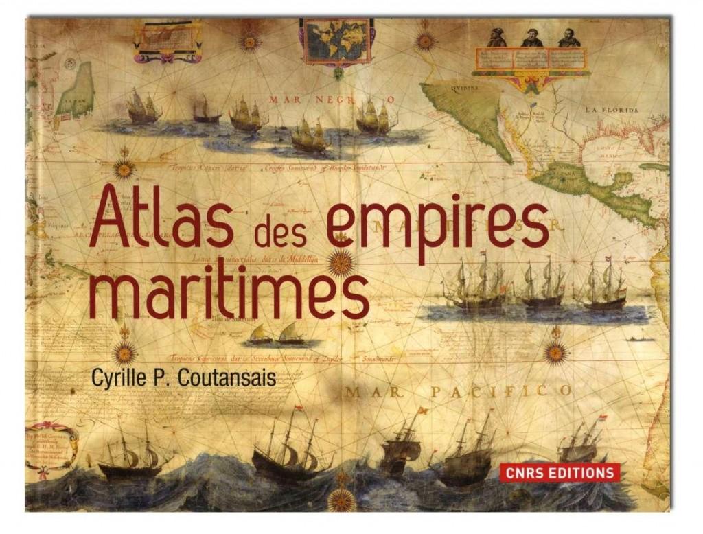 atlas-empires-maritimes