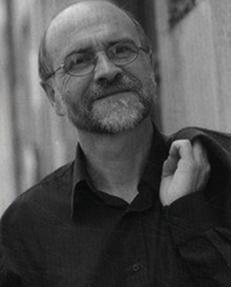 Philippe Norel